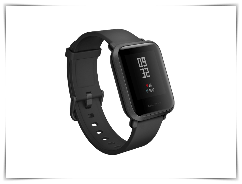 amazfit Bip - Best Xiaomi Watches, Best Xiaomi Smartwatches, Best Amazfit Smartwatches, Best xiaomi Amazfit Smartwatches, Best Huami Amazfit Smartwatches