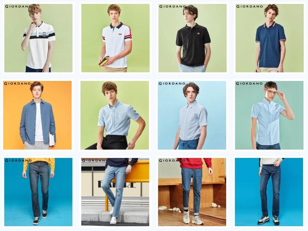 aliexpress men clothing, Best men clothing stores on AliExpress, Best men clothing vendors on AliExpress,