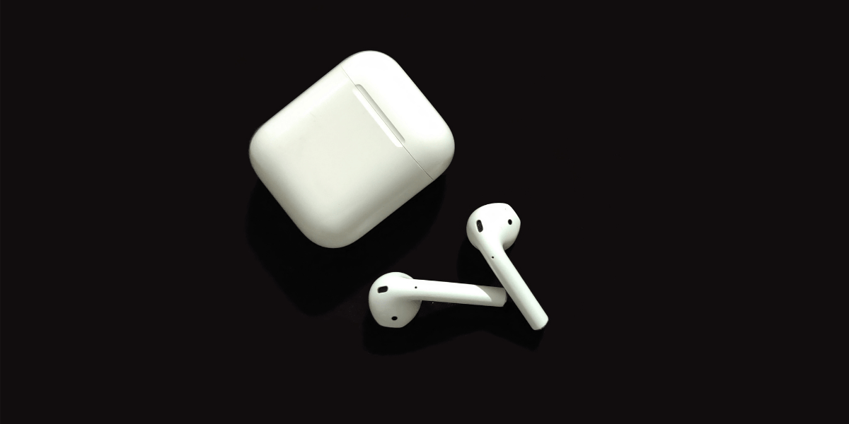 i500 TWS Airpods Review