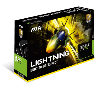 msi-n780_lightning-product_picture-boxshot-2