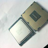 Ivy Bridge-E Xeons: Pricing