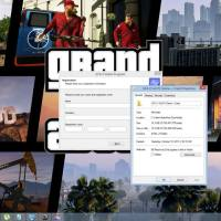 Idiots Get Annoyed When Grand Theft Auto V PC Torrent Download Is Actually 18GB of Viruses