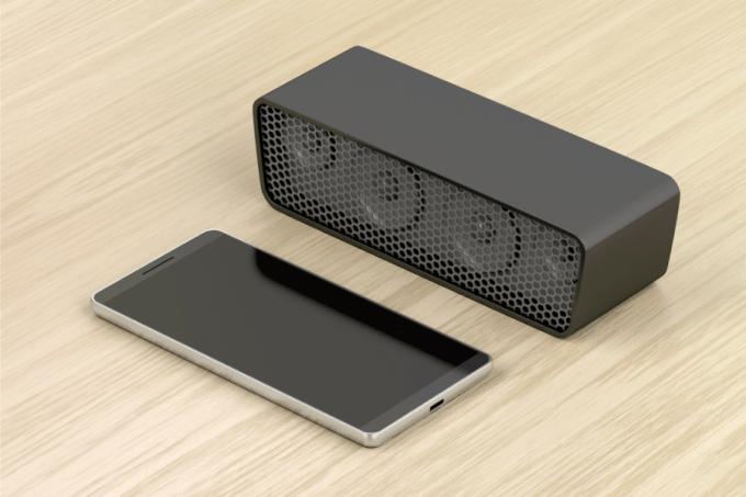 Best Bluetooth Speakers Under 15000
