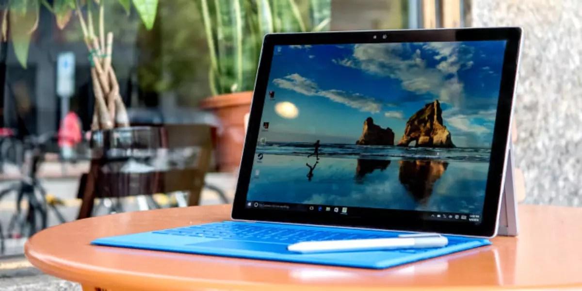Best Laptop Interior Design Students 2017