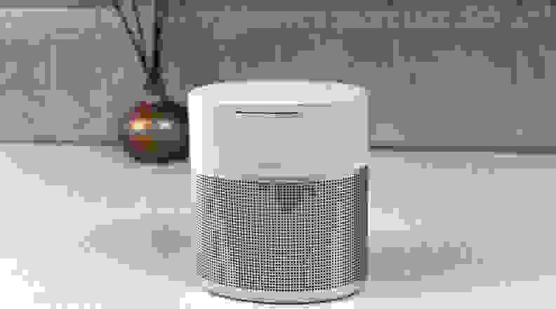 Bose Home Speaker 300