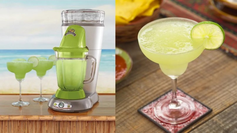 Is The Margarita Maker Worth Your Money