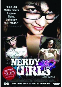cmyk-nerdy-girls-dvd