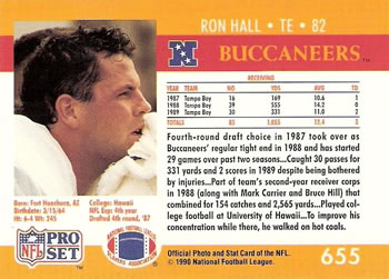 ron-hall-trading-card2