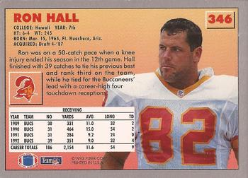 ron-hall-trading-card3