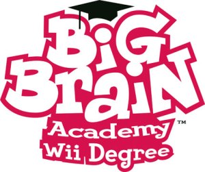 big-brain-academy-wii