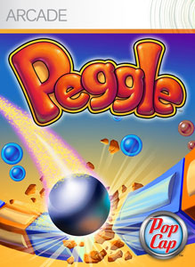 Pegglecover