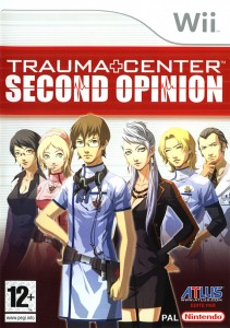 jaquette-trauma-center-second-opinion-sur-wii
