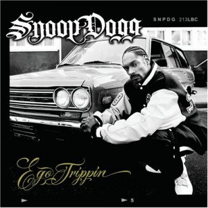 snoop_dogg_-_ego_trippin