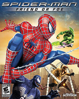spider-man_friend_or_for-games_for_windows