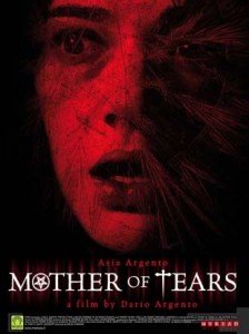 mother_of_tears