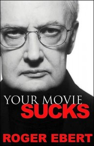 your-movie-sucks-777018