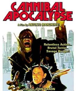 Cannibal_Apocalypse-1980-Poster