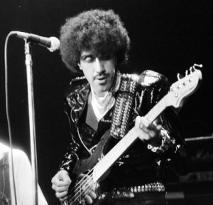 Thin_lizzy_22041980_01_400