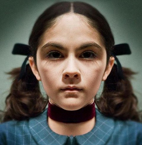 orphan-poster