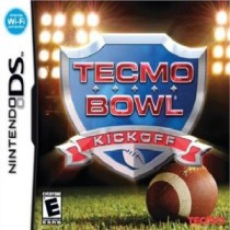 tecmo_bowl_kickoff_ds_main