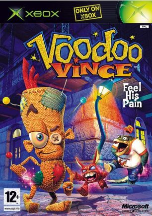 420px-Voodoo_vince_cover