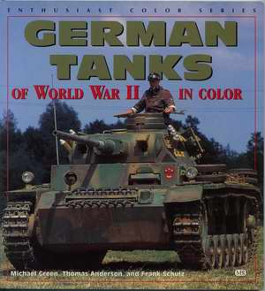MBI_German_Tanks_WWII_in_Color