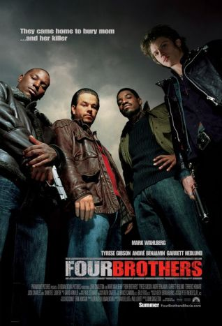 four_brothers