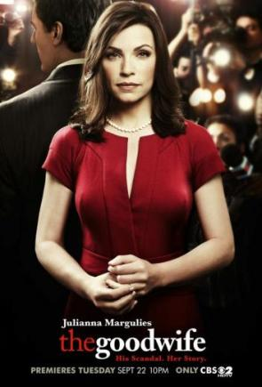 the-good-wife-poster_352x520