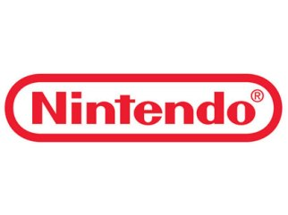 Nintendo Download: Nintendo's Latest Game Downloads Give New