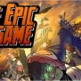 Psp Mini Review One Epic Game Frenetic Fun Review Fix