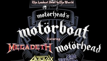 motorhead bad magic review back to their roots review fix