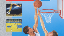 Best Basketball Games of All-Time - Review Fix