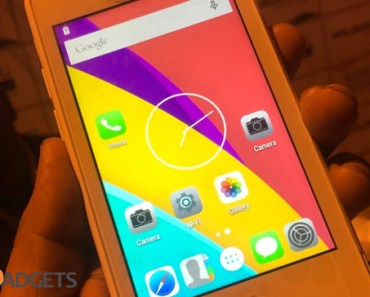 Freedom 251 will be offered to the customers by June 30.