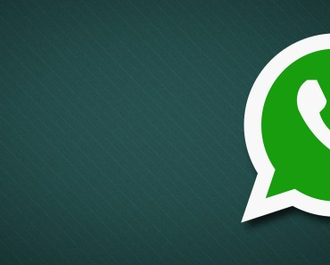 Send messages with quotes soon on WhatsApp