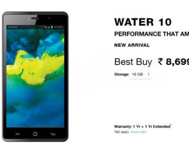 reliance-lyf-water-10