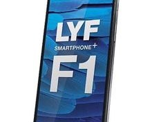 lyf-f1-plus-launched-in-India