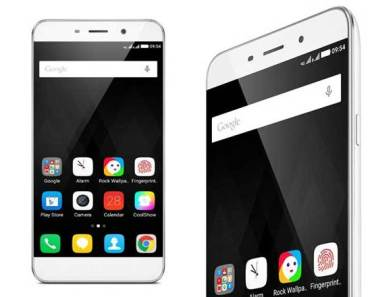 coolpad-to-launch-two-new-smartphones