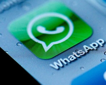 WhatsApp-to-add-new-features-to-its-iPhone-app