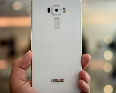 asus-zenfone-3-available-in-India