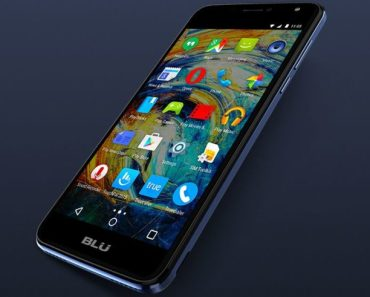blu-life-max-launched