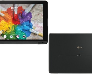 LG-G-Pad-III-10.1-launched