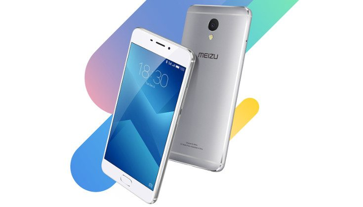 meizu-m5-note-launched-in-india