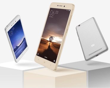Xiaomi-announced-Android-Nougat-updates-for-its-smartphones
