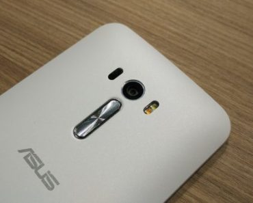 Asus-X00GD-Smartphone