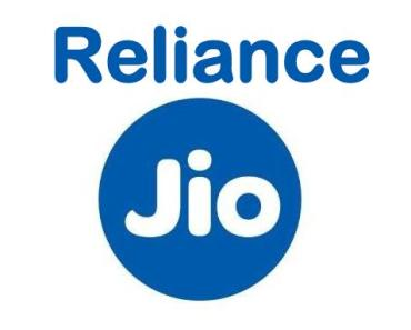 UBS Securities Report Prime Subscription Not Driving Growth in Reliance Jio