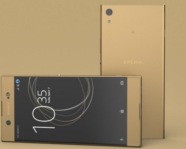 Sony-Xperia-XA1-Ultra-launched