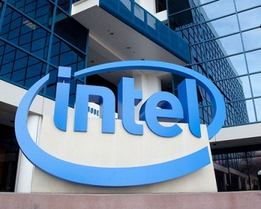 intel-u-series-announced