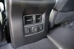dsc_3523-titan-rear-passenger-controls