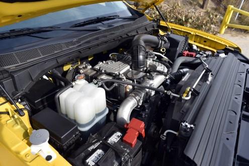dsc_3530-titan-engine-2