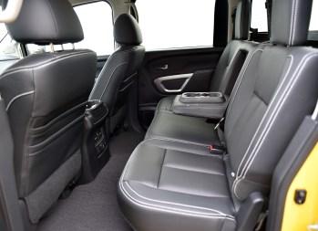 dsc_3546-titan-rear-seats-interior